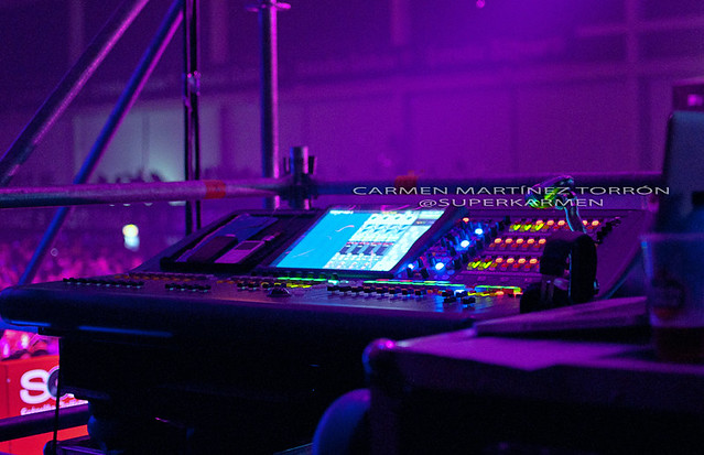 Festival Amnesia 2012