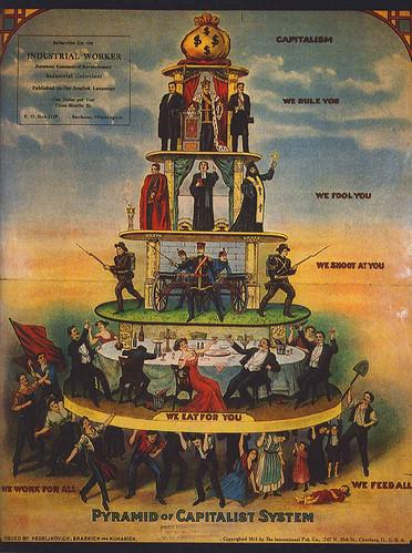 pyramid-kap