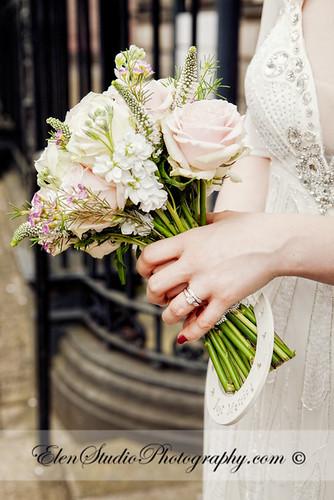 Cathedral-Quarter-Hotel- Wedding-L&N-Elen-Studio-Photograhy-blog-23