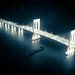 Bridge of Friendship by California CPA