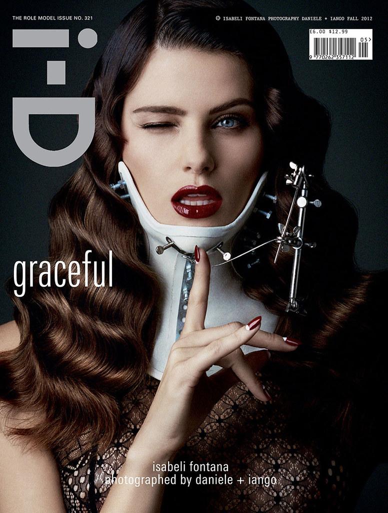 isabeli-fontana-i-d-magazine-01