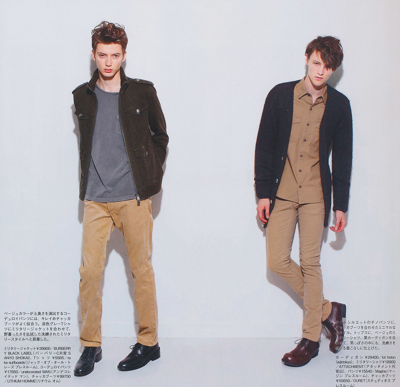 Oliver Welton0211(men's FUDGE46_2012_10)