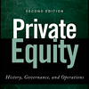 book-private-equity-history-governance-operations