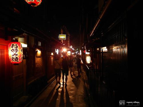 Samsung_EX2F_night_19