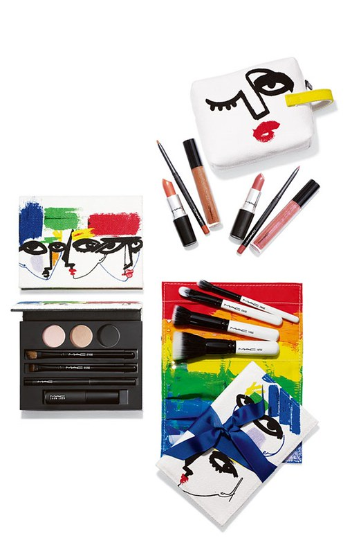 MAC-Illustrated-Collection-by-Julie-Verhoeven-Nordstrom-Exclusive-5