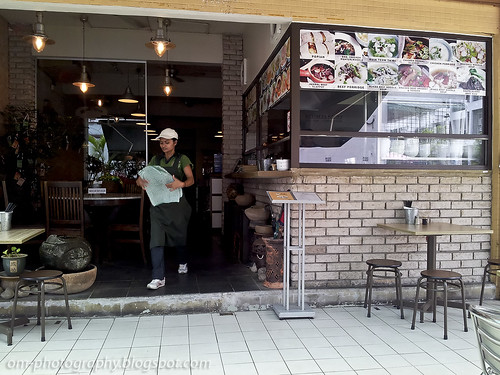 Gyuniku beef restaurant sri hartamas2012-09-18 14.14.32 copy