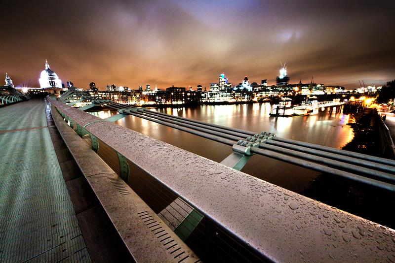 3298 Millennium Bridge