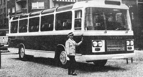 grannazar196413rf