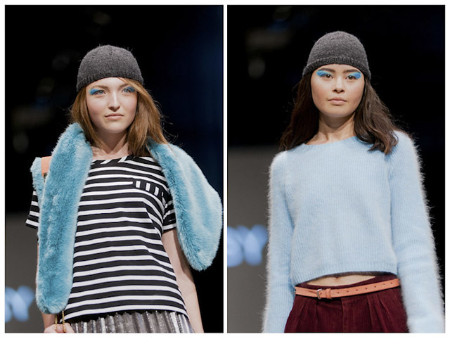 lydiaarnoldphotography-nzfw2012day1&2-3