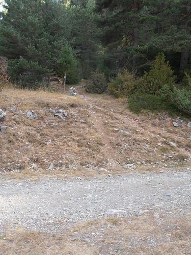 Refuge d'Ibonciecho 051