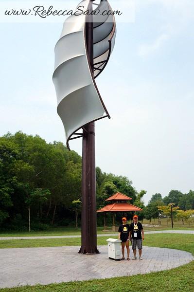 malaysia tourism hunt 2012 - answer-002