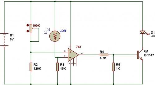 dark-sensor-using-7411-1024x560