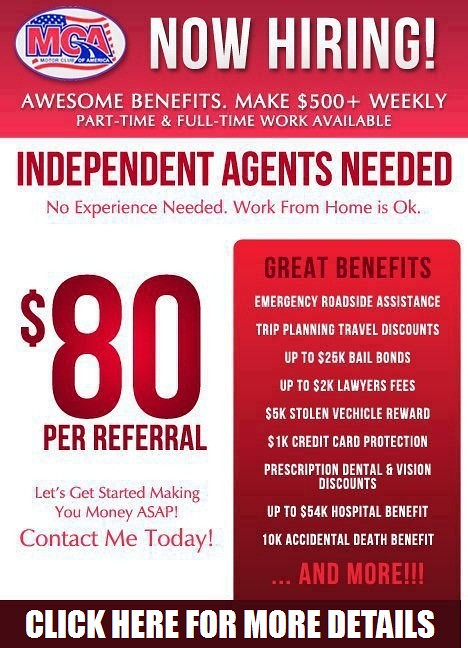 $80 per referral Click Here | ladydee70 | Flickr