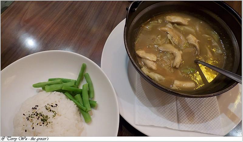 蘆洲亞得里義式料理  (8)