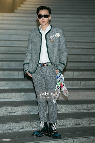 GDYB Chanel Event 2015-05-04 Seoul 131
