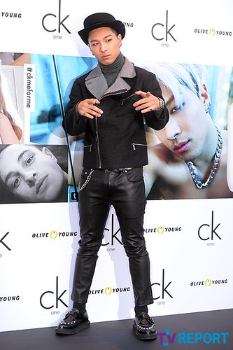 Taeyang-CKOne-Press-20141028__198