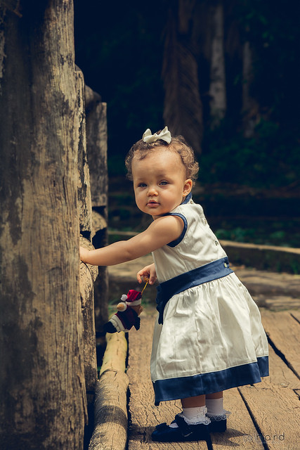 Stela linda demais..!! >>> Ative sua máquina do tempo <<< #hardphotographia #hard2016 #child #baby #fotografia #instafoto #smyle #nature #beautiful #modelo #menina #activateyourtimemachine #photography #photographia #photo #kid #girl #stela #instagirl #li