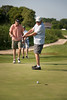 USPS PCC Golf 2016_052