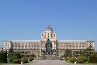 Naturhistorisches Museum (AP4E4040 1PS)