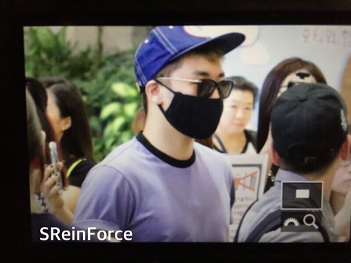 BIGBANG Departing Seoul to Osaka 2015-08-21 (45)