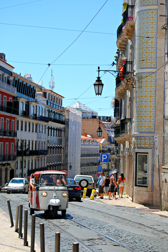 21 phtoso of Lisbon (013)