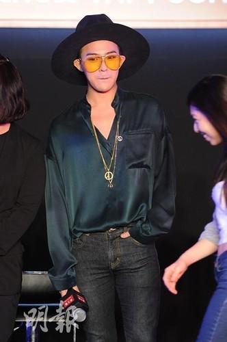 GD-ChowTaiFook-HQs-20141028-HongKong-_073