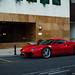 srbija: Ferrari 488 GTB.
