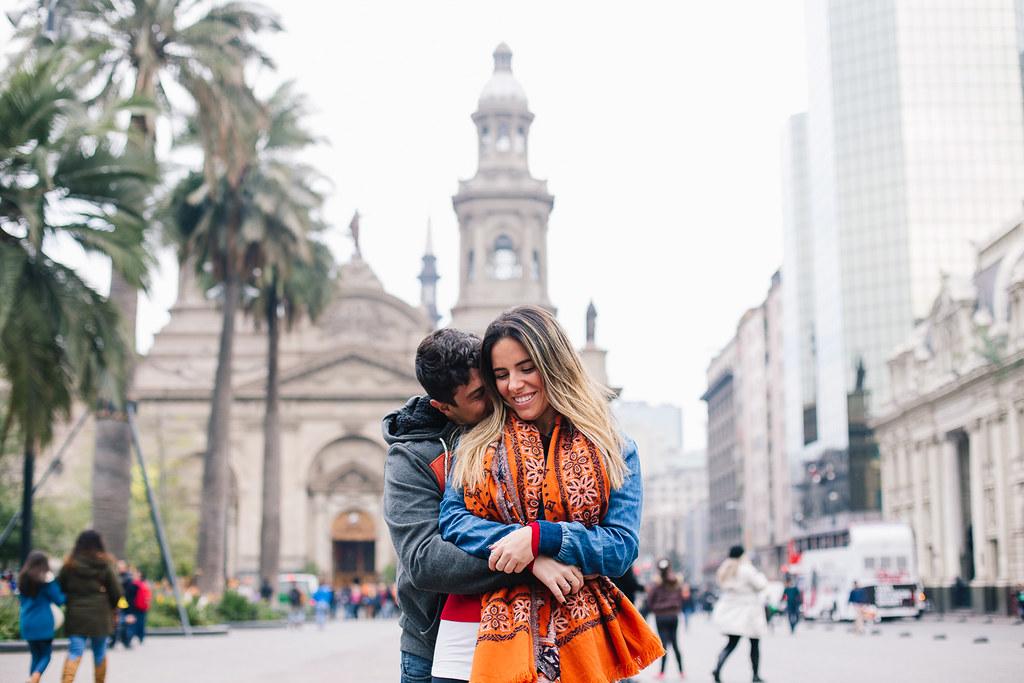 2_Ensaio_Fernanda+Bernardo