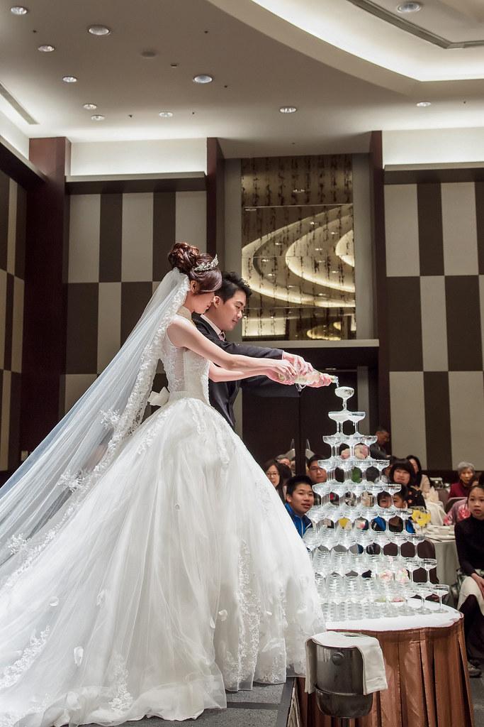 090新竹國賓婚攝推薦