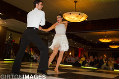 Hosparus Southern Indiana United We Stand Dancing With The Stars