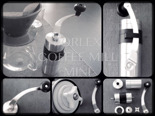 Porlex_mini_eye