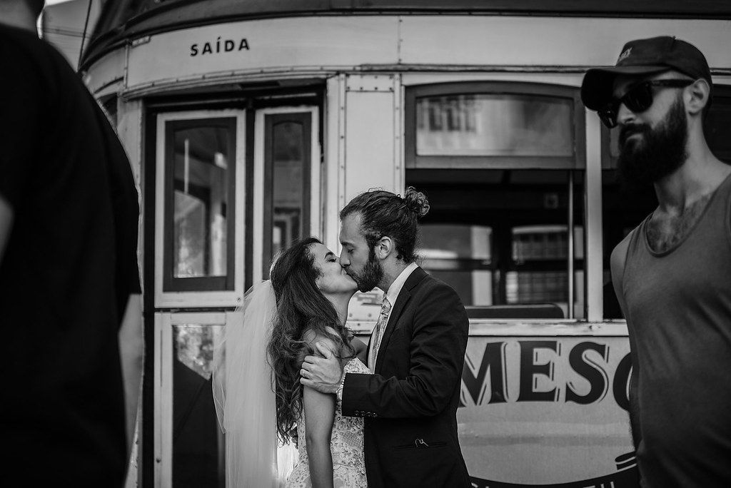portugal-wedding-photographer_CJ_39