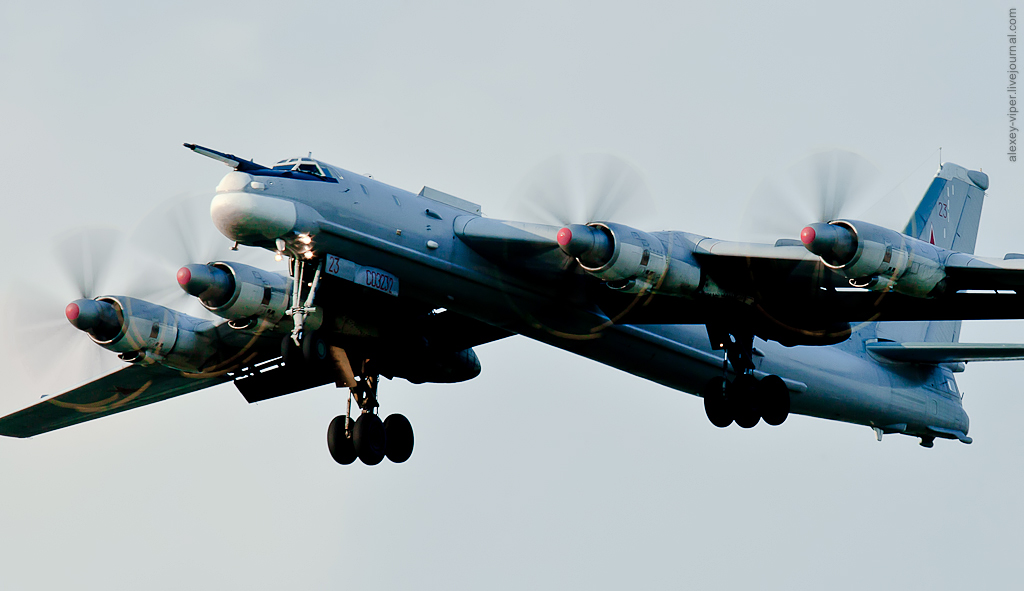 2012.08.07_Dyagilevo-016