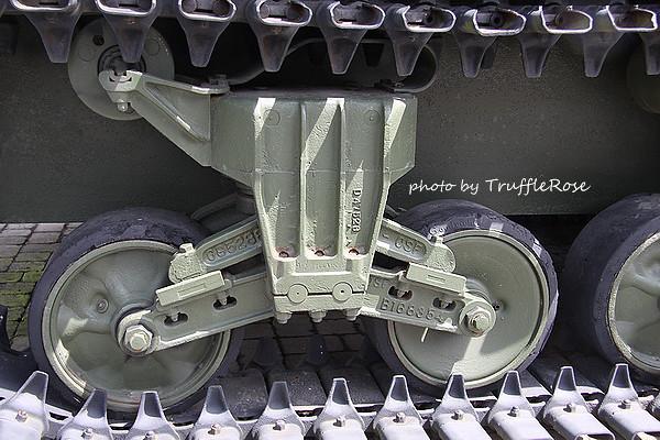 給老趙的坦克車-120620