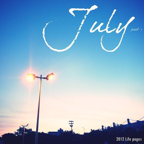 2012 July pt.1