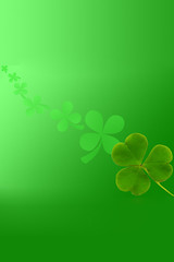 green-retina.jpg