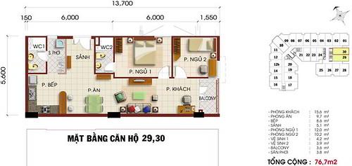 thiet-ke-can-ho-khang-gia-so-29-30
