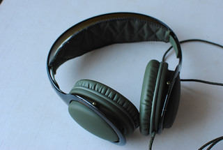 Philips O'Neill SHO9560