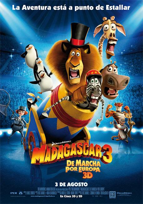 madagascar-3-cartel1