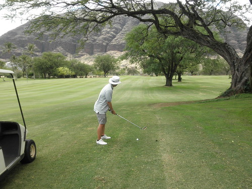 Makaha Valley Country Club 263