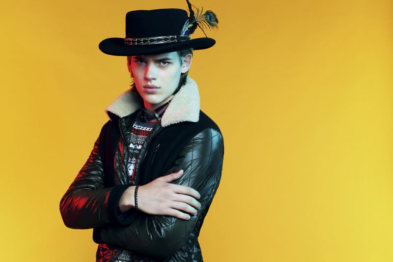 Ton Heukeuls0035_L2 Fall 2012(fashionisto)