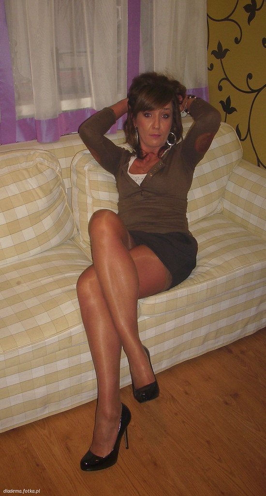 eskort mature polish escort