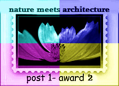 founder award nature meets architecture 120812