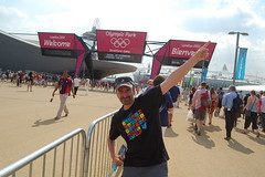 2012 08 10_olympics_0003