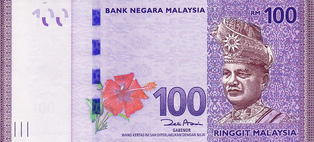 duit baru rm100 flickr photo sharing