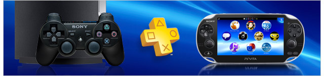 PlayStation Plus New Features