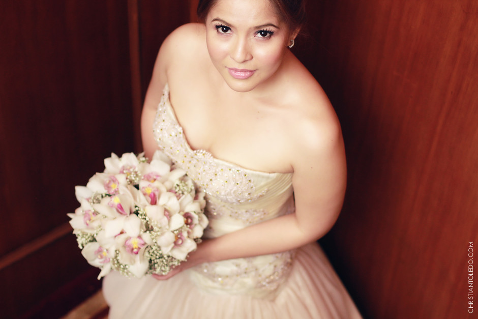 Destination Wedding Cebu, Cebu Wedding Photographer
