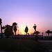 Jeddah Lanscape by Yasser Helmy GoldenLion by @GLTSA Over a million views