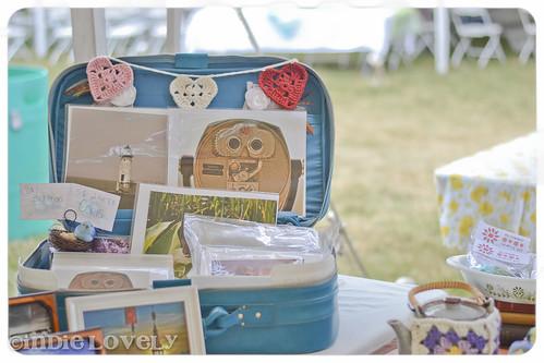lavender festival-61