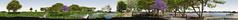 Propuesta para el Canal de Dique - San Cristobal